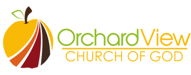 Orchard View Church of God